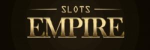 Slots Empire Casino Thumbnail