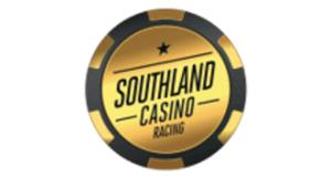 Southland Casino Racing Logo