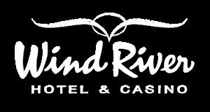 Wind River Casino