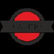 Casino Badge Icon