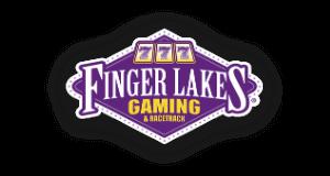 finger-lakes-gaming-logo