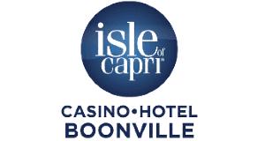 isle-of-capri-casino-hotel-boonville-logo-vector