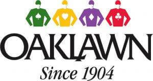 oaklawn main logo