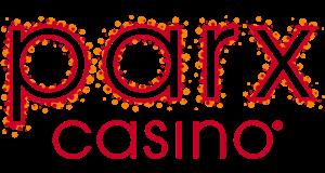 Parx Casino Logo