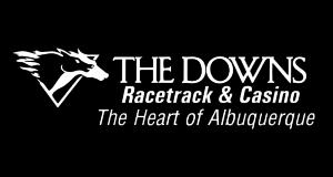 the-downs-casino-logo