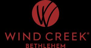 Wind Creek Bethlehem Casino Logo